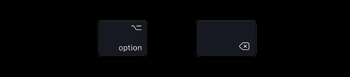 option_delete